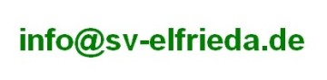SV Elfrieda 1920 Kallmerode e.V.