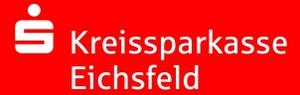 Elfrieda Kallmerode Kreissparkasse Eichsfeld