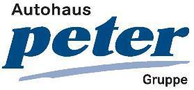 Elfrieda Kallmerode Autohaus Peter GmbH