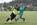 Elfrieda Kallmerode Sport Fußball Eichsfeld Verein