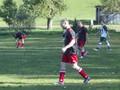 SV Elfrieda 1920 Kallmerode e.V. Sportverein Kallmerode Eichsfeld Fußball
